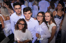 Photo 202 / 357 - White Party - Samedi 31 août 2019